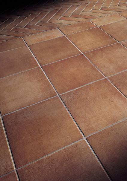 mattonelle piastrelle csceramiche follonica